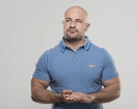 Alexander Stankovsky