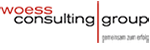 logo-woess-consulting