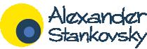 Mag. Alexander Stankovsky MBA