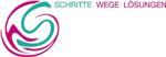 logo-smejkal