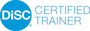 DiSC-Certified-Trainer_300