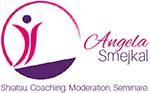 logo-angela-smejkal